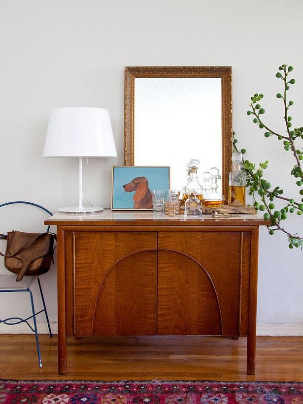 Portraits-as-Decor-Dog-Remodelista.jpg