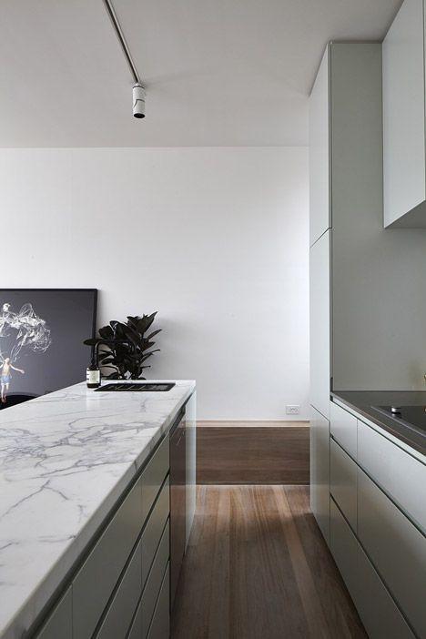 gally kitchen.jpg