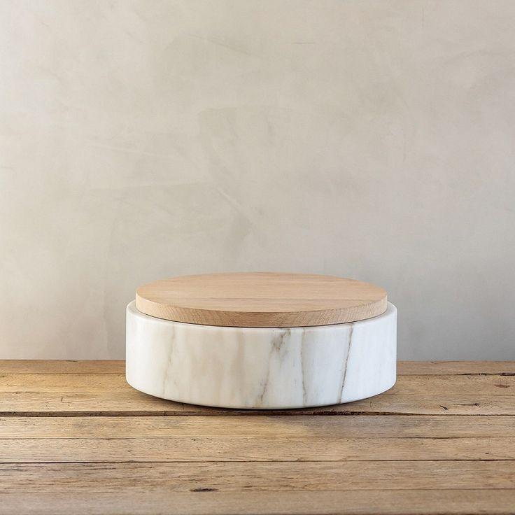 marble pot.jpg