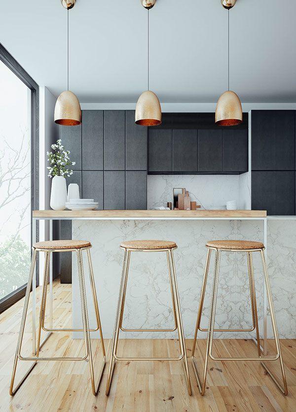 kitchen w wood.jpg