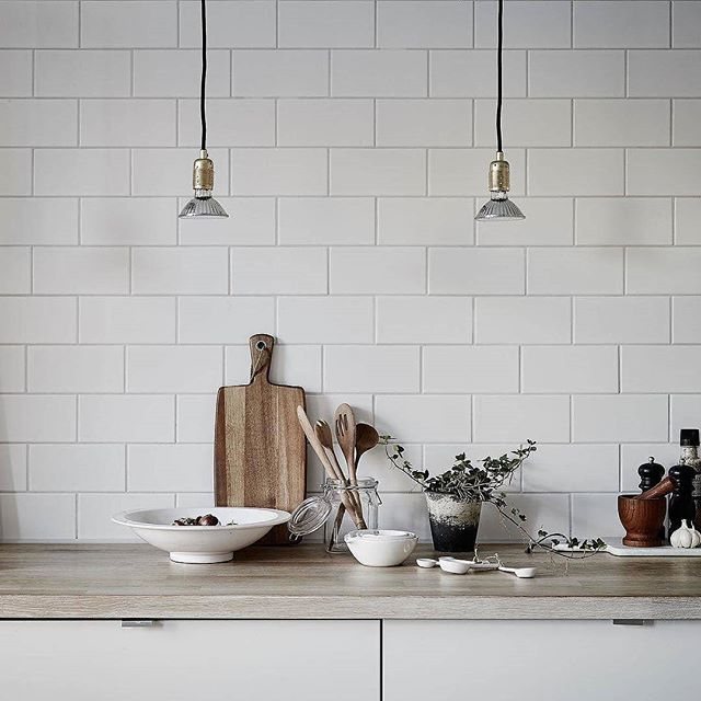 #interiorinspiration #decor #simple #inthekitchen