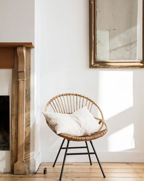 On a chair hunt #interiordesign #decor #chair #inspiration #ashworthandgray