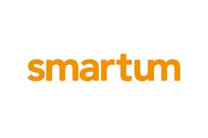 smartum.png