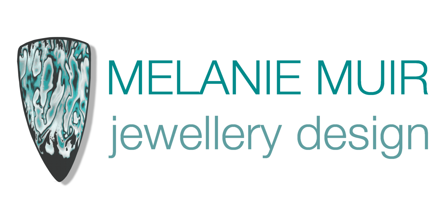 Melanie Muir Jewellery Design