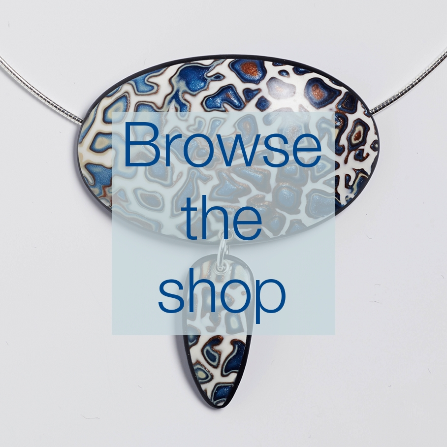 browse-the-shop-new-new.jpg