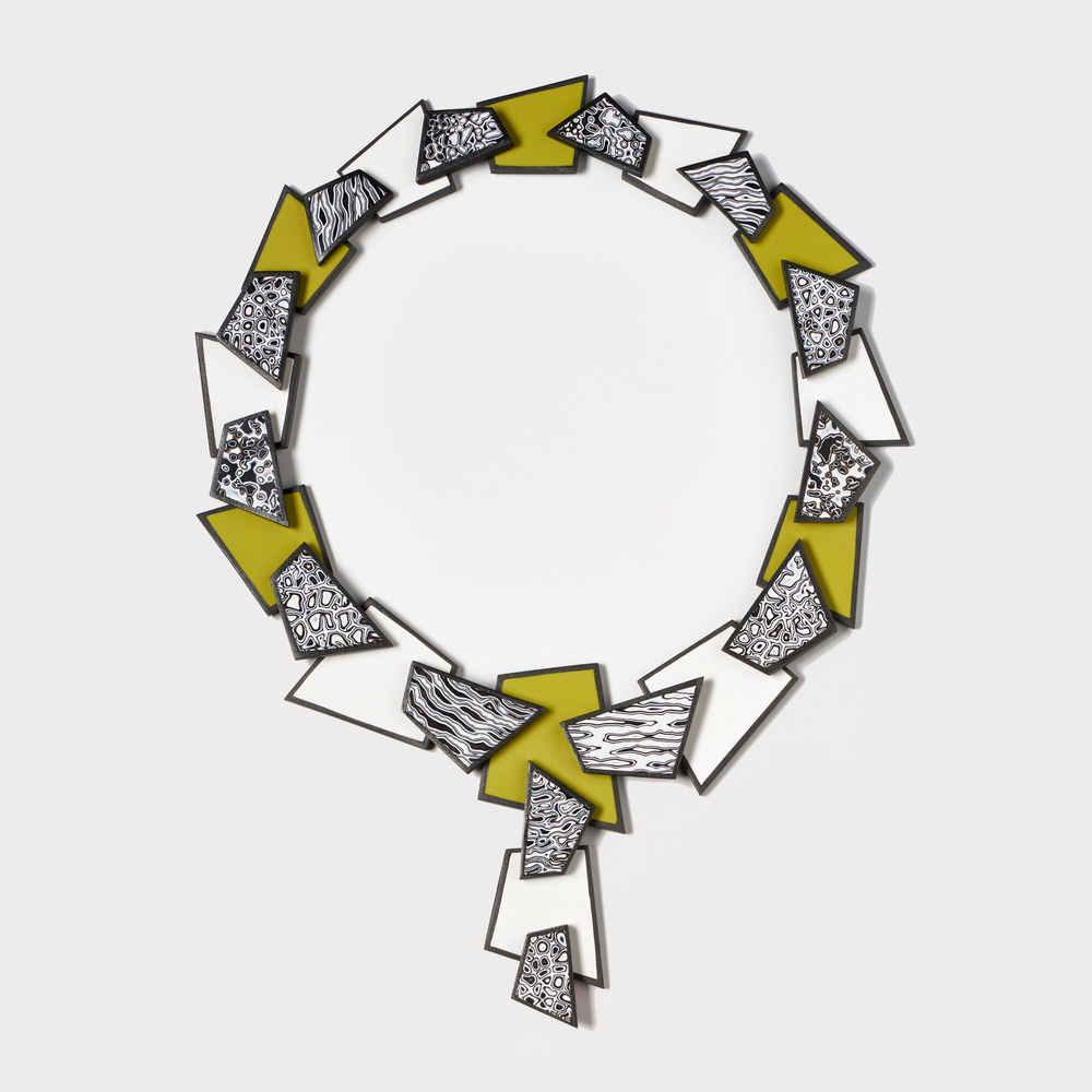 Chartreuse Shards 2 Square.jpg