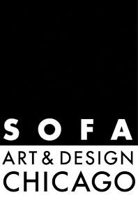 SOFA-Logo-Web.jpg