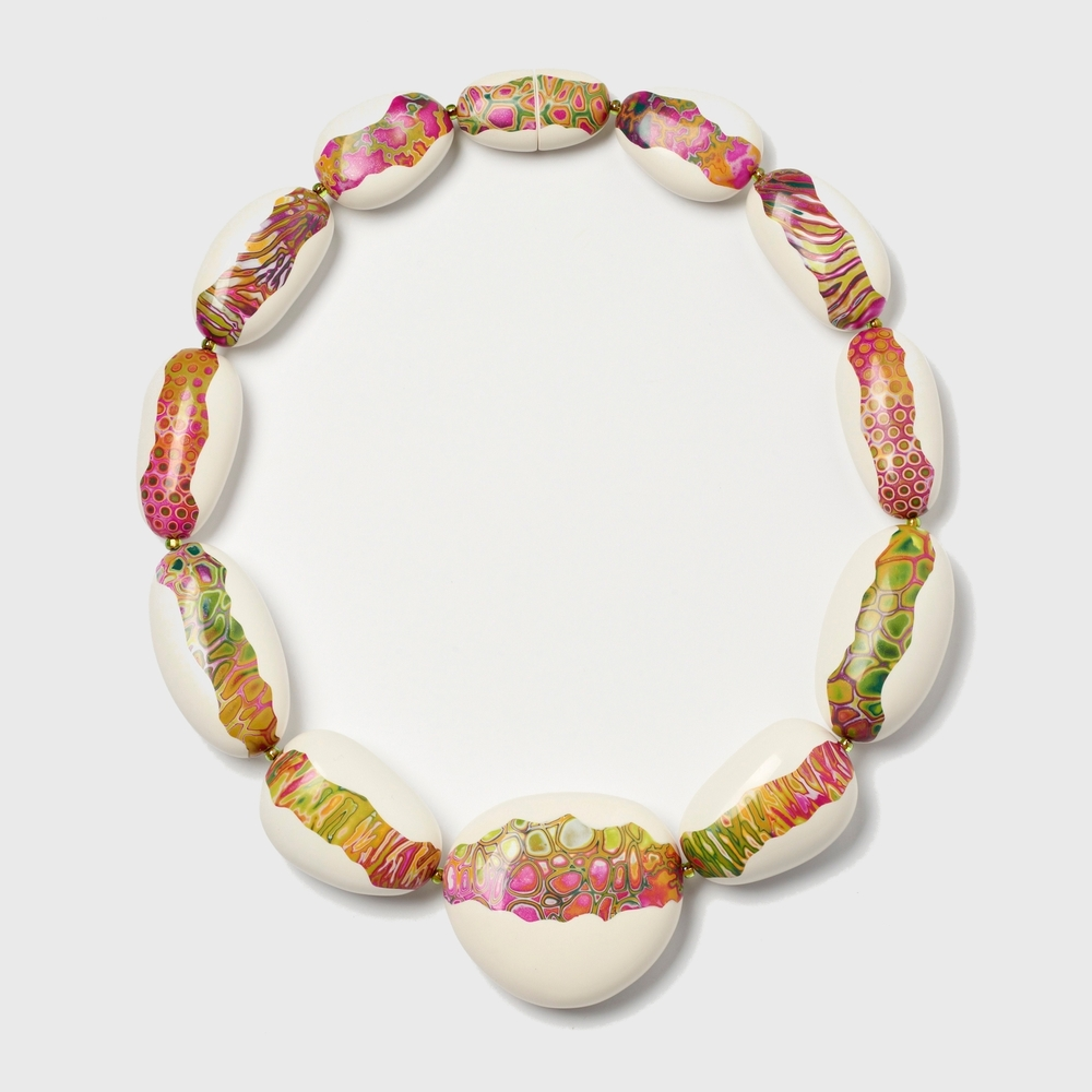 Melanie Muir Skye Line Necklace.jpg