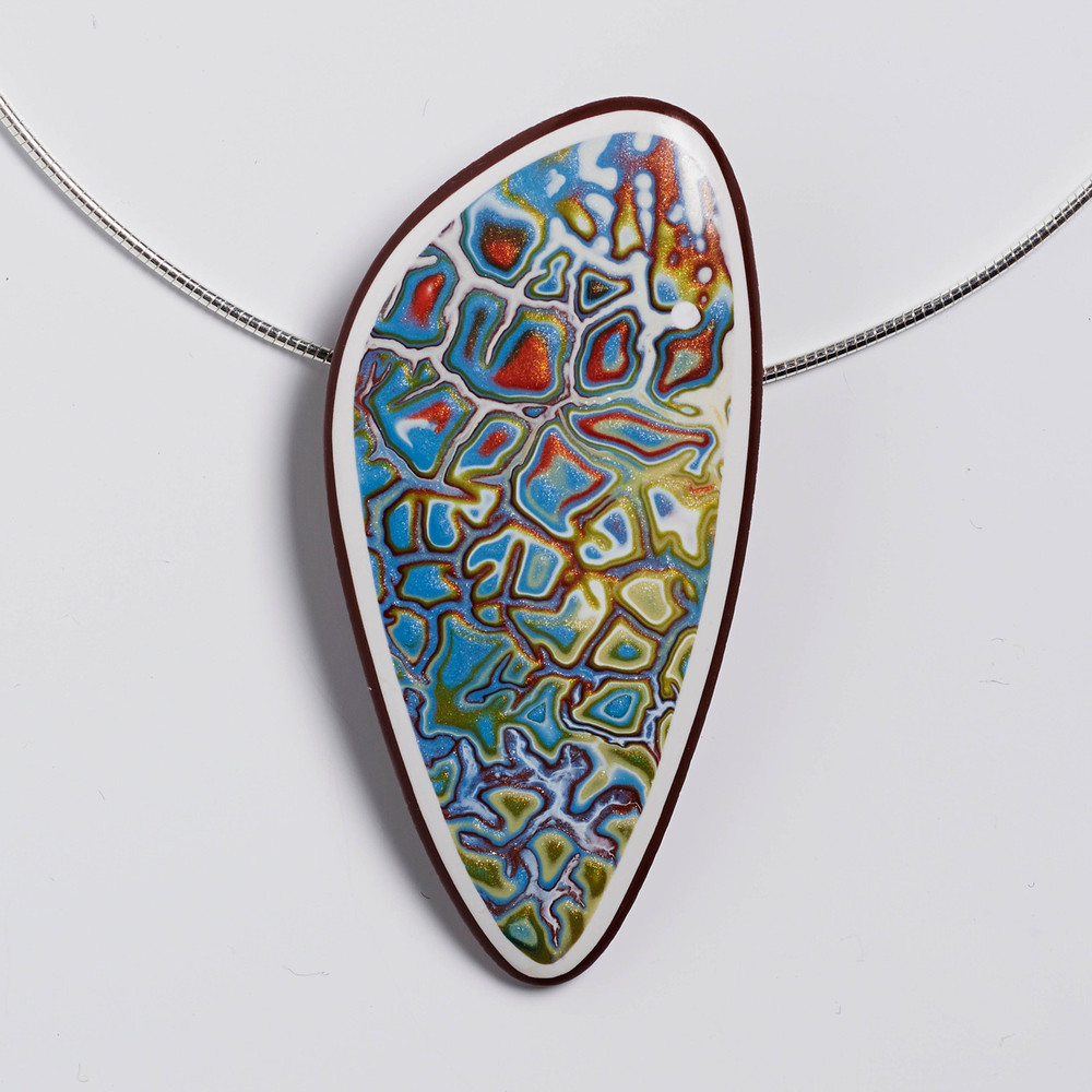 Melanie Muir Early Morning Rocks Pendant.jpg