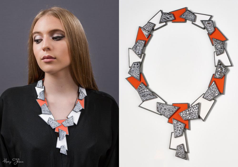 Tangerine Shards Signature Composite.jpg
