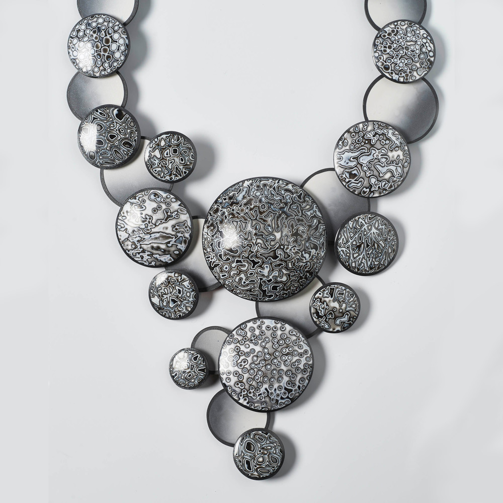 Melanie Muir Eclipse Necklace (detail).jpg