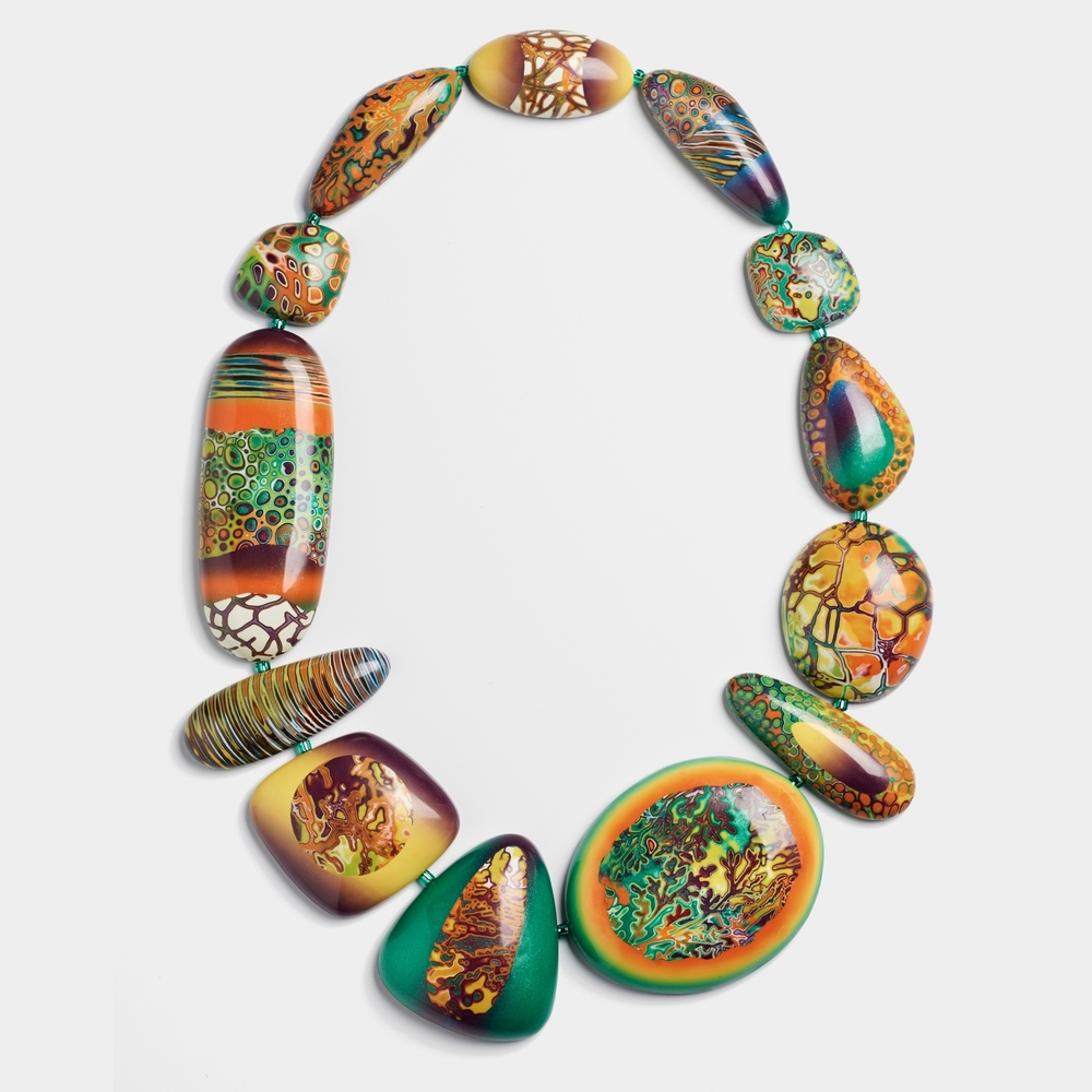 Melanie Muir Reggae Necklace.jpg