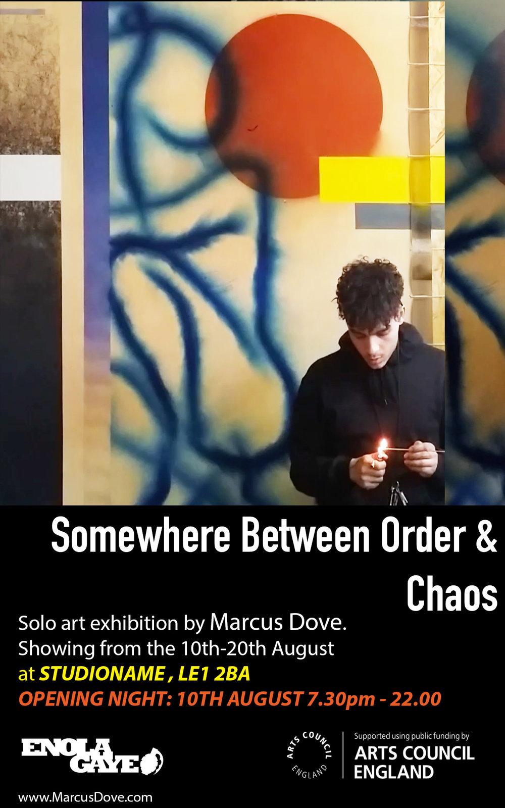 Marcus Dove exhibition.jpg
