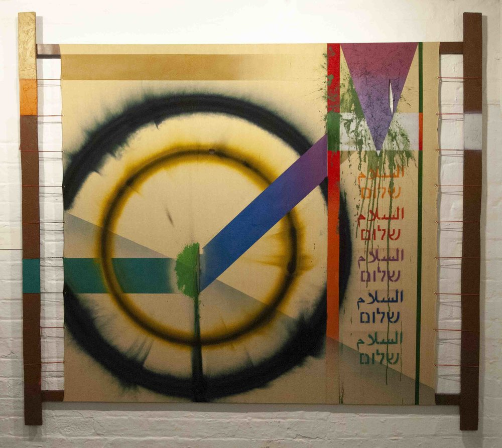 The Abstraction of Peace.jpg