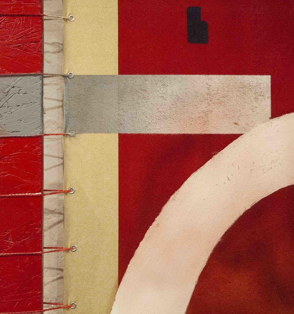 Untitled Red details.jpg