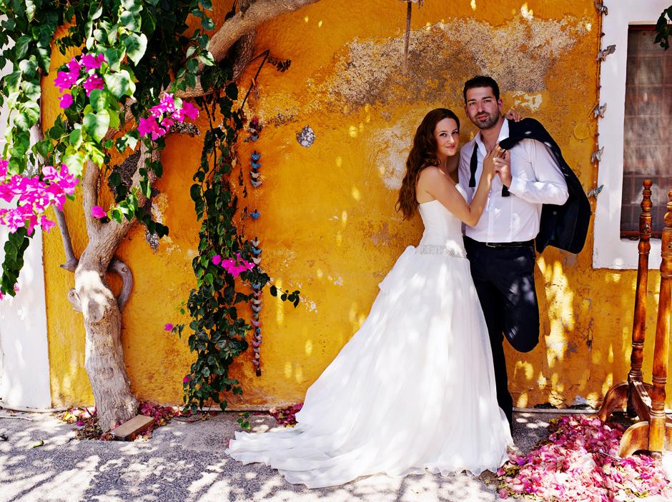 wedding-alexandroupoli-santorini-photos092