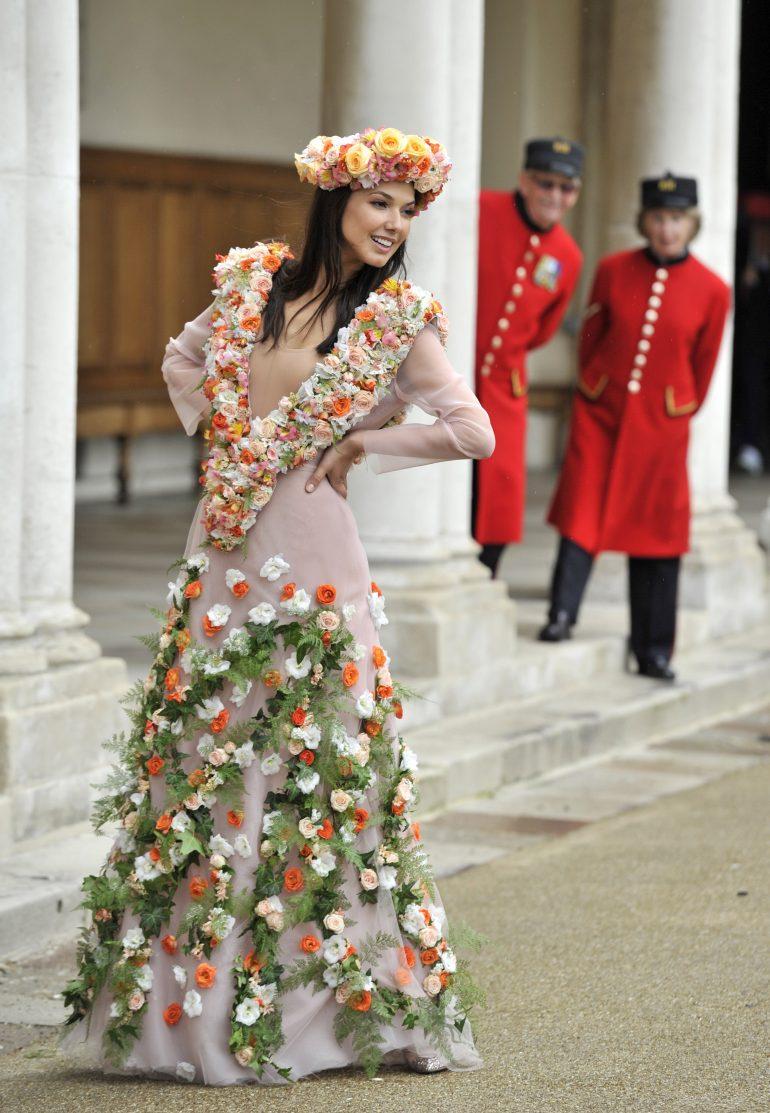 Dress-2-770x1113.jpg