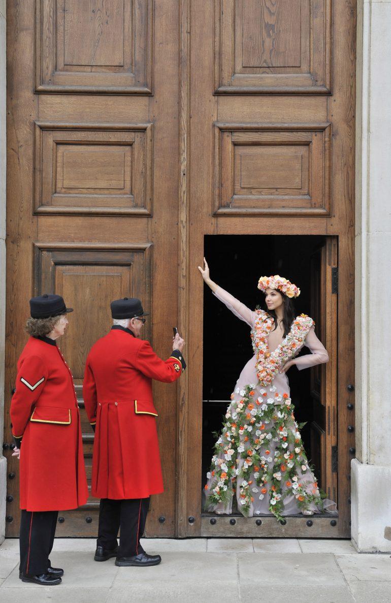 Dress-1-770x1187.jpg