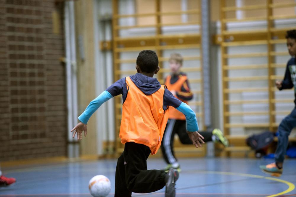 fotboll hallonbergen001.jpg