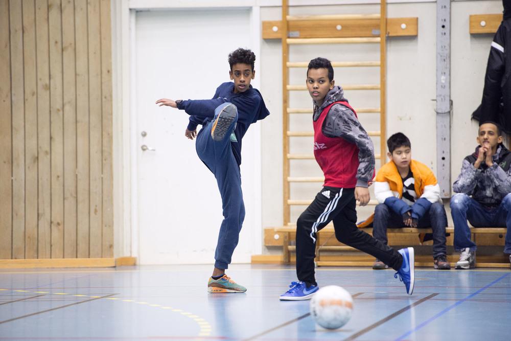 fotboll hallonbergen003.jpg