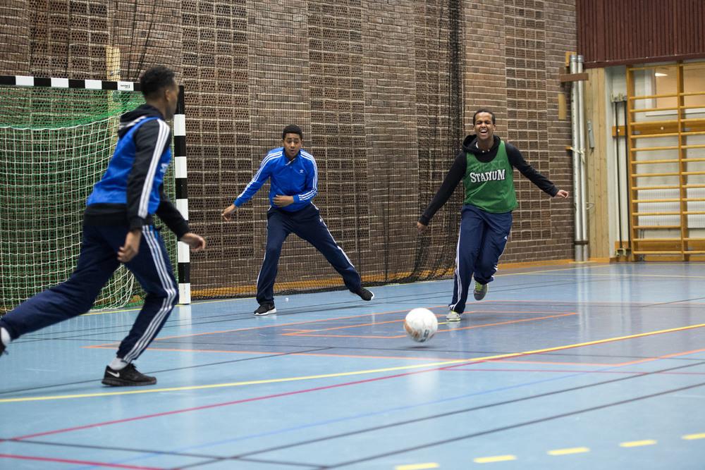 fotboll hallonbergen004.jpg
