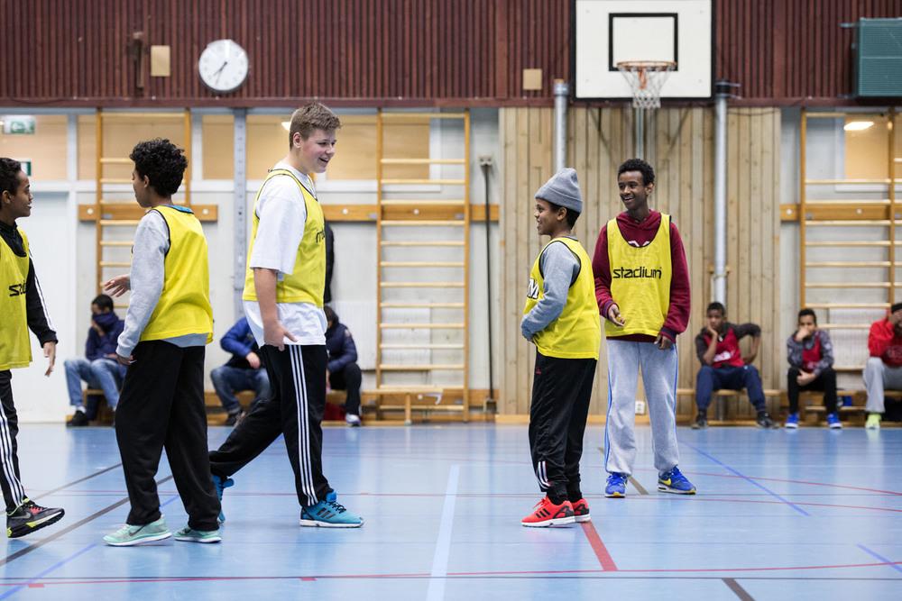 fotboll hallonbergen010.jpg