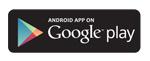 GooglePlay-Logo_SM.jpg