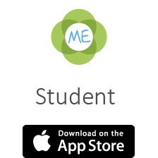 Student-Appstore-Logo.png