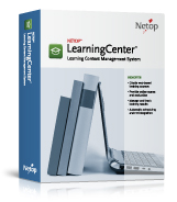 Ideal for blended learning and flipped classrooms
