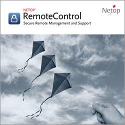 RemoteControl_ProductGraphic_Web_MED_1_.jpg