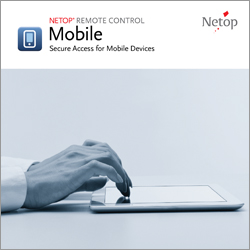 RemoteControl_Mobile_ProductGraphic_Web_MED_1_.jpg