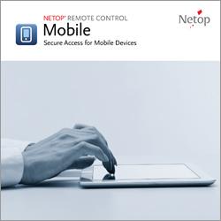 RemoteControl_Mobile_ProductGraphic_Web_MED_1_.jpg