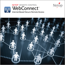 WebConnect_ProductGraphic_Web_MED_1_.jpg