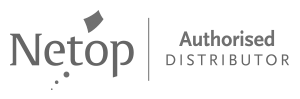 Netop-Authorized-Distributor-Logo_300x99-Transparent-grey.png