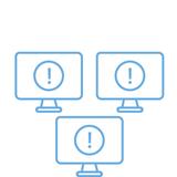 csm_Blank-Screens-Icon_320x320px-Retina-20160927_4e9943e7dc.png