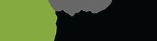 Netop-Vision-Logo_Web-230.png