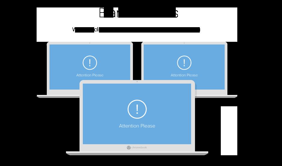 Vision-Chromebook-Blank-Screens-Maitek.png