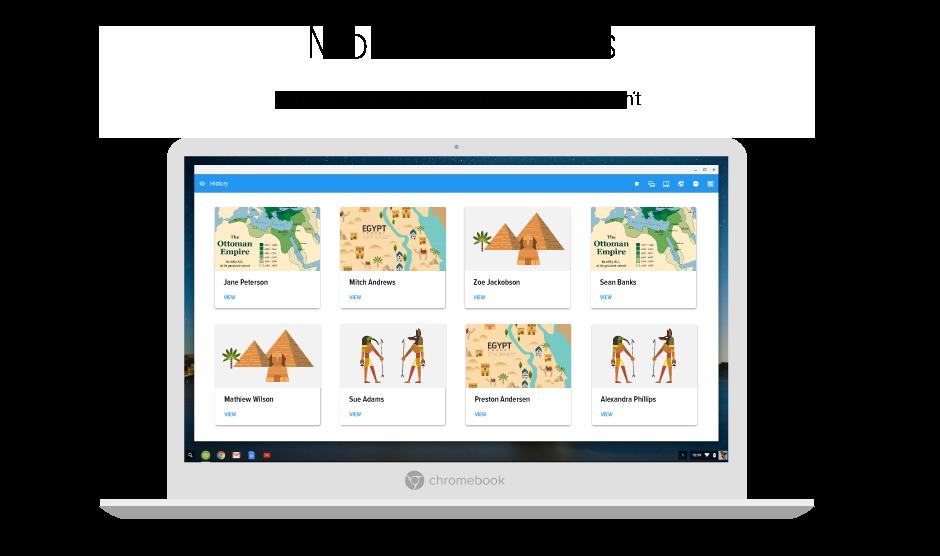 Vision-Chromebook-Monitor-Maitek.png