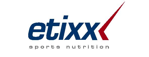 Etixx.png
