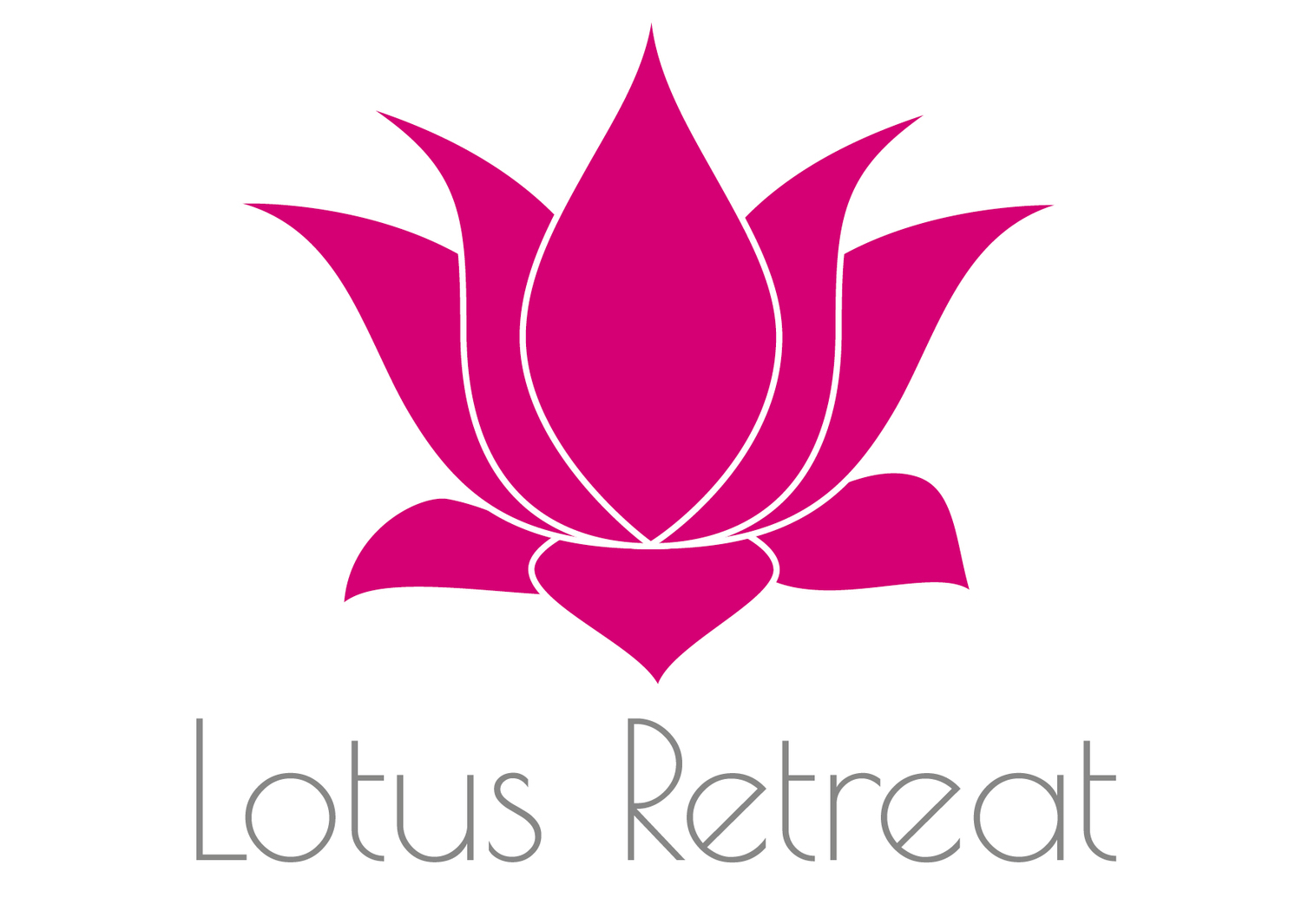 Lotus Retreat