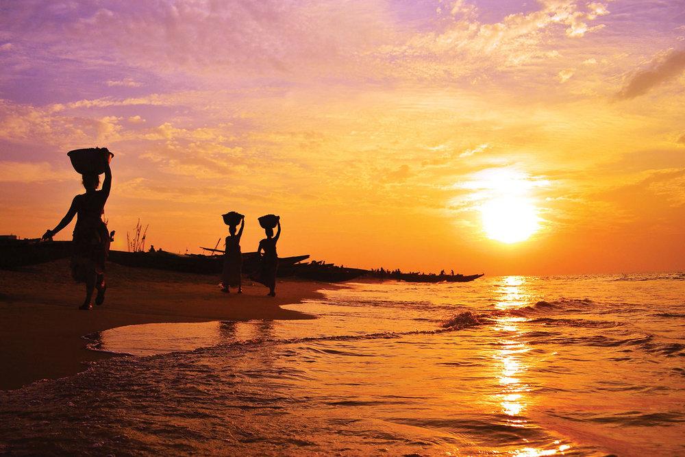 beach-image_RGB.jpg