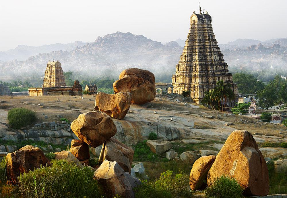 temple-image_RGB.jpg