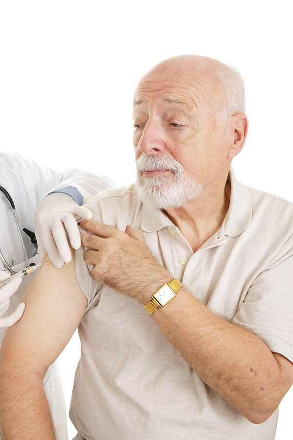 Senior-Vaccination.jpg