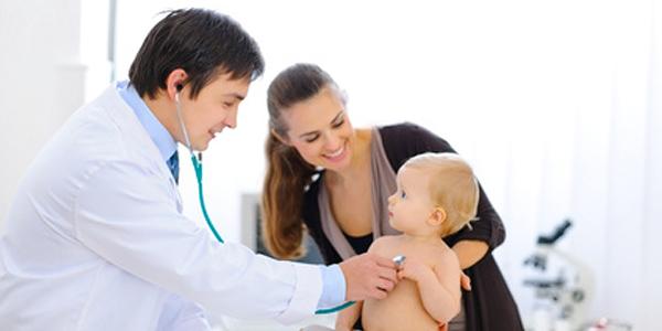 medicina-de-familia-2.jpg
