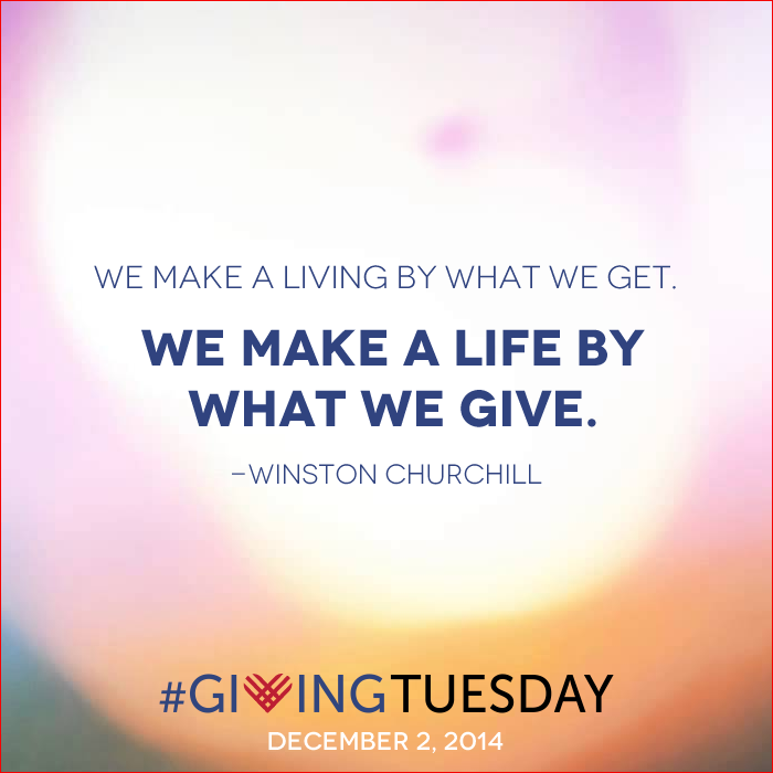 Giving_Tuesday_Churchill_quote