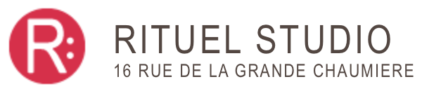 Rituel_Paris_logo