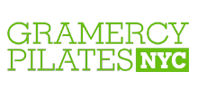 gramercypilates_logo.png