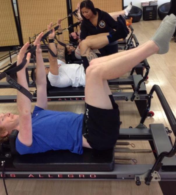 Peak Pilates_NewZealand2.jpg