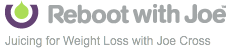 Reboot_with_JoeCross_logo