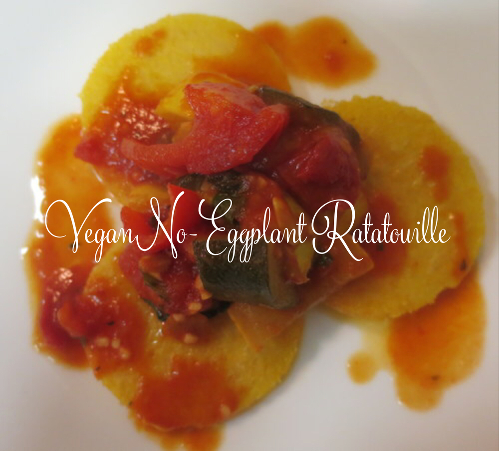 Model4greenLiving_recipes_Ratatouille